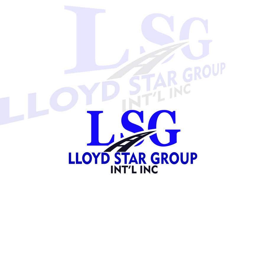 Konkurrenceindlæg #                                        37                                      for                                         Logo design - 04/06/2021 02:55 EDT