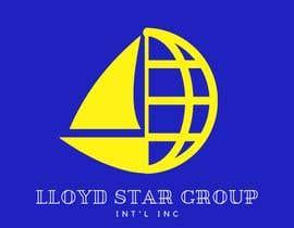 #22 for Logo design - 04/06/2021 02:55 EDT af rsiton