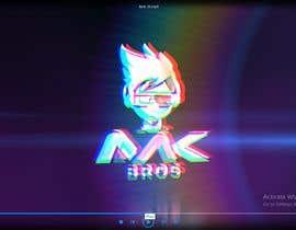 #63 для Youtube intro video 3d animation with logo от zahidhasan121258