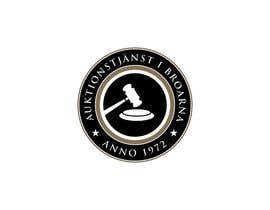 Nro 618 kilpailuun Create a logo käyttäjältä alauddinh957