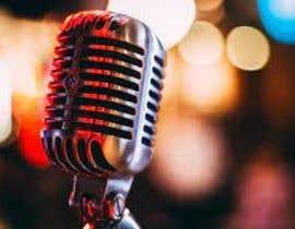 Nro 12 kilpailuun Arabic Female Voice-over käyttäjältä chellynournc