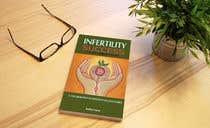 Graphic Design Kilpailutyö #91 kilpailuun Book Cover