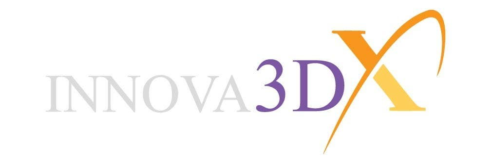 Bài tham dự cuộc thi #                                        34                                      cho                                         Innova 3DX