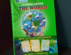 nº 75 pour cover for kids educational book par prodipdebnath75