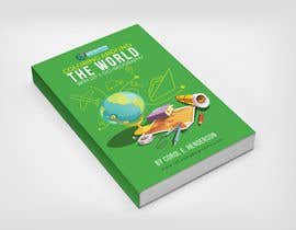 nº 23 pour cover for kids educational book par mohammadyusufahm