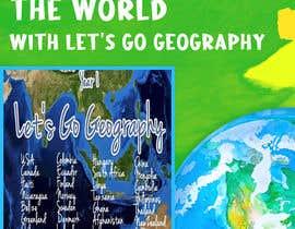 nº 94 pour cover for kids educational book par muhaiminh1741