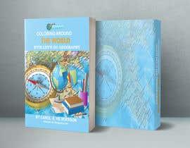 nº 51 pour cover for kids educational book par fatemaakterkeya1