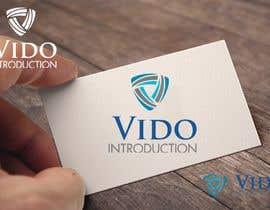 #5 untuk Logo Animation for Vido Introduction oleh designutility