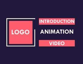 #12 untuk Logo Animation for Vido Introduction oleh prodesignerlabel