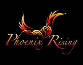 #619 for Phoenix Rising by hsuadi