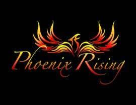 #682 for Phoenix Rising af hsuadi