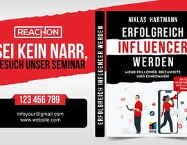 nº 111 pour Design Social Media billboard advertising for us par nayangazi987