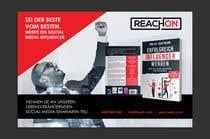 Proposition n° 65 du concours Graphic Design pour Design Social Media billboard advertising for us