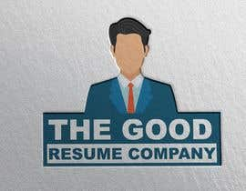 #795 for Build me a logo for my resume company by dalaaothman98