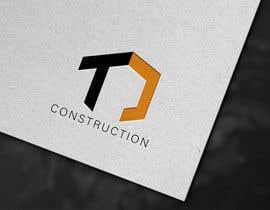 #287 for Create a logo - 07/06/2021 09:35 EDT af Shovon131