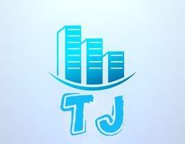 #302 for Create a logo - 07/06/2021 09:35 EDT af Waleedbandarkar
