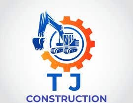 #306 for Create a logo - 07/06/2021 09:35 EDT af Waleedbandarkar