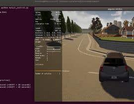 Nir0shan tarafından Simulation of embedded  based automobile project ideas için no 1