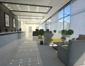 MiguelSouza960 tarafından Hotel Environment Rendering için no 20
