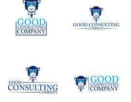 #1247 for A logo for a Consulting Company by BiltonFL