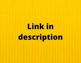 #88 para Redesign us a website; READ the DESCRIPTION! de akibmr9