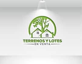 #175 , Logo for land real estate business 来自 atiktazul7