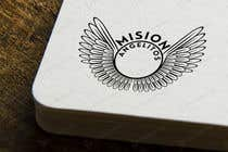 Design a Logo for a Non Profit Mission için Graphic Design84 No.lu Yarışma Girdisi