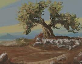 #19 for Village Landscape & Fantasy Devotional Digital Artistry Project af mkrathod51