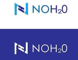 #136 cho Simple Logo Design bởi nafizconfectione