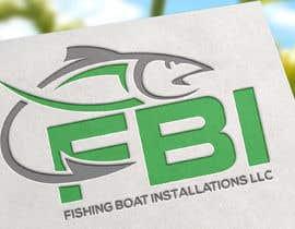 #229 for Create Company Logo/ Graphic Design - 08/06/2021 20:05 EDT af emranhossin01936