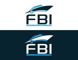 #101 for Create Company Logo/ Graphic Design - 08/06/2021 20:05 EDT af roksanaakter1255