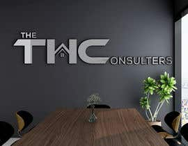 #59 for theTHConsulters Logo by Mafikul99739