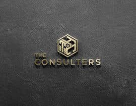 #175 for theTHConsulters Logo by kanas24