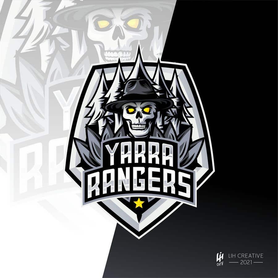 Kilpailutyö #                                        72                                      kilpailussa                                         Logo design