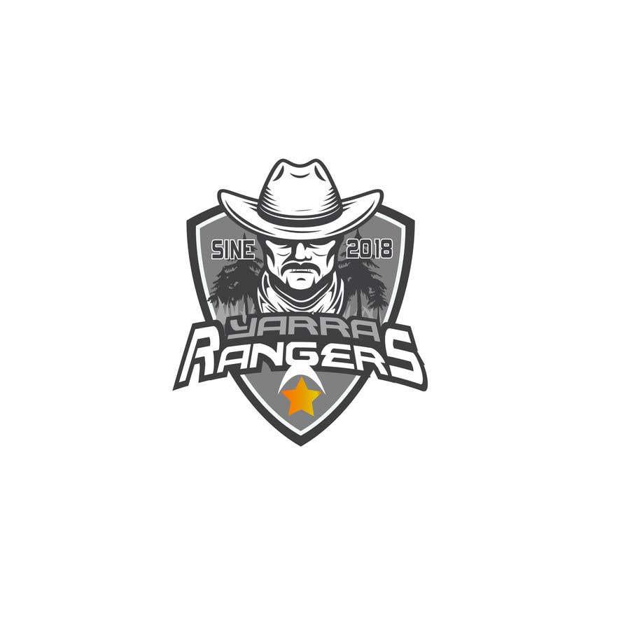 Kilpailutyö #                                        71                                      kilpailussa                                         Logo design