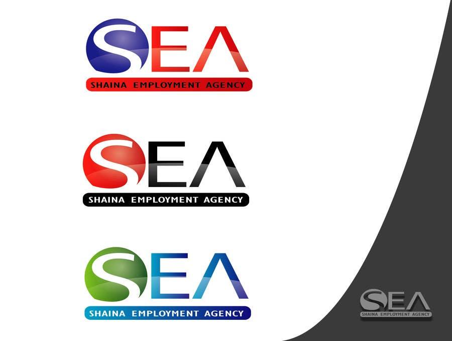 Inscrição nº                                         78                                      do Concurso para                                         Design a Logo for ShainaMaids.com.sg