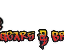 #9 for Gears & Broffo af heruzarcashy