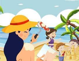 #8 untuk Picture/Graphic created oleh cartoonizerr