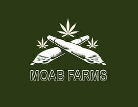 #307 cho Moab farms bởi wwwanukul