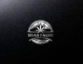 #651 cho Moab farms bởi Graphicsshap