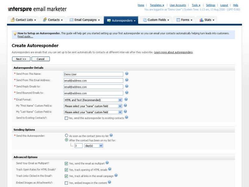Penyertaan Peraduan #                                        16                                      untuk                                         Interspire email templates