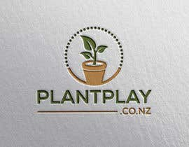 #1964 for Plants Logo - 09/06/2021 04:12 EDT af mohiuddenrony