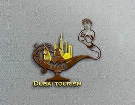 #61 cho Design of logo bởi msmehedi