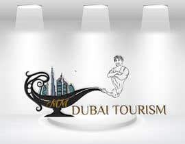 #79 cho Design of logo bởi mdrejaulkarim21