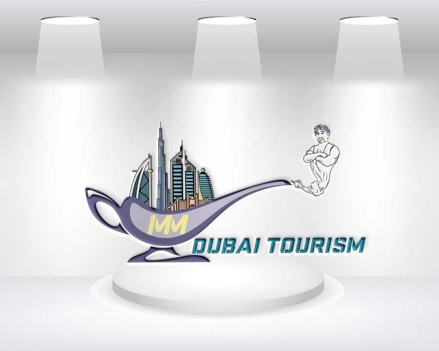 Bài tham dự cuộc thi #                                        85                                      cho                                         Design of logo