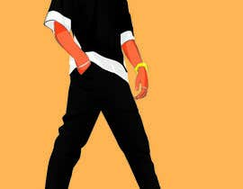 #24 para I am looking for an anime illustrator de FatkhulAnwari