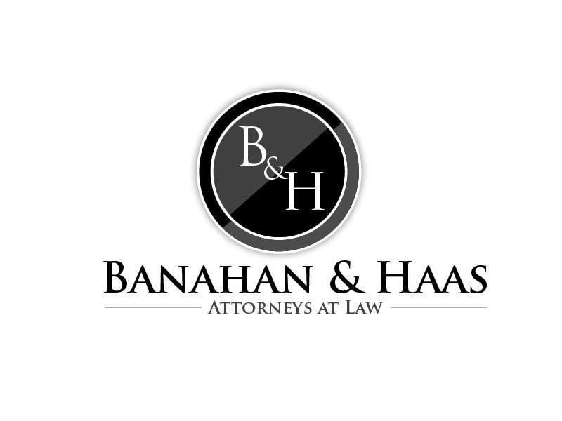 Konkurrenceindlæg #150 for Design a Logo for B & H