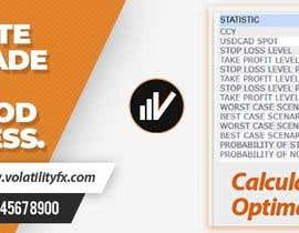 Nro 41 kilpailuun Design Targeted Facebook Ads For Financial Application käyttäjältä tickooanvritt