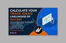 Graphic Design Inscrição do Concurso Nº13 para Design Targeted Facebook Ads For Financial Application