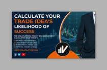 Graphic Design Inscrição do Concurso Nº14 para Design Targeted Facebook Ads For Financial Application